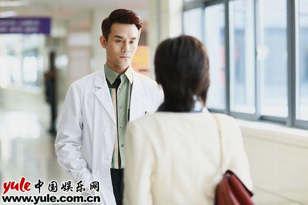 王凯暖心演绎打动观众欢乐颂2赵启平甜蜜升级